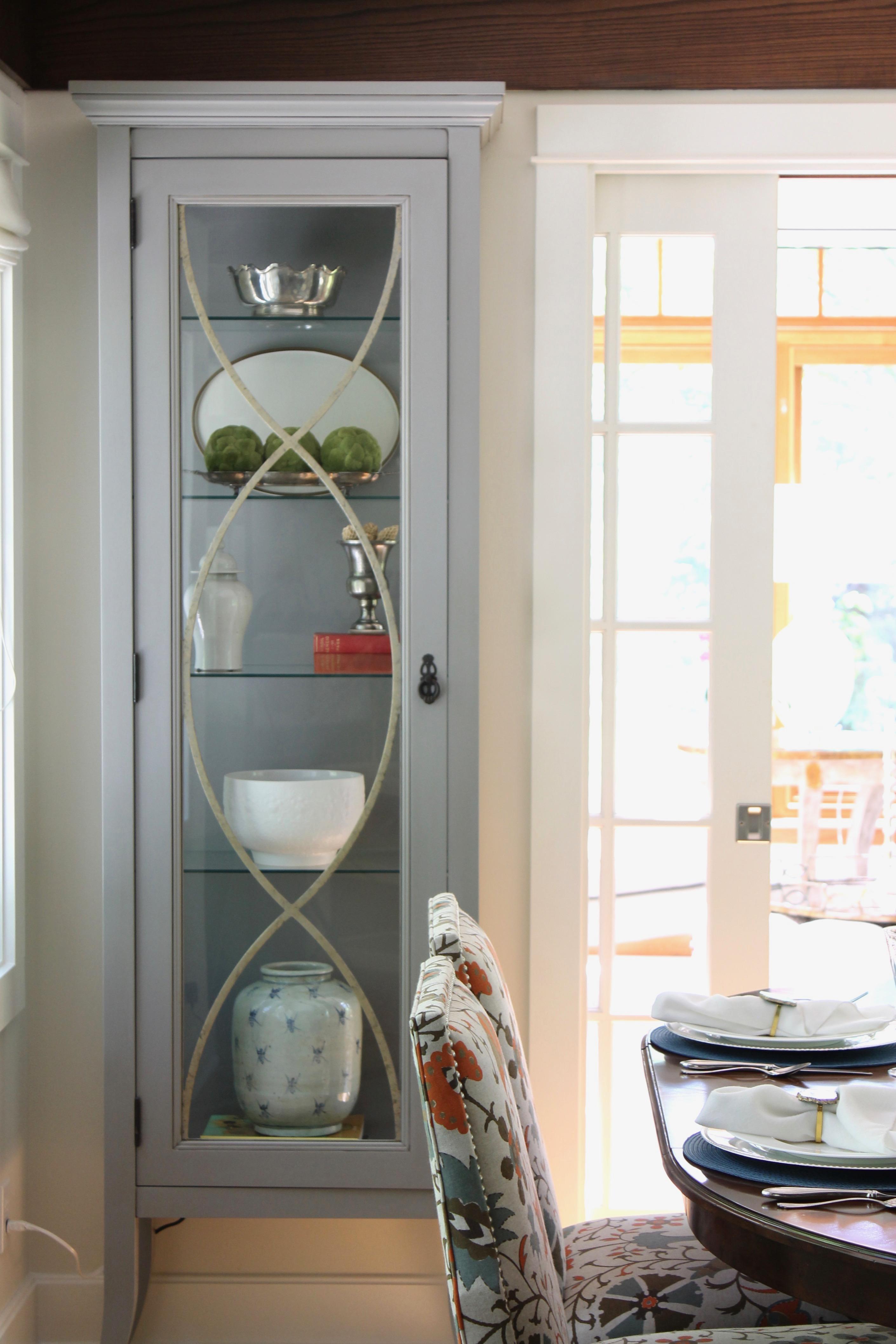 Merveilleux Renae Keller Interior Design