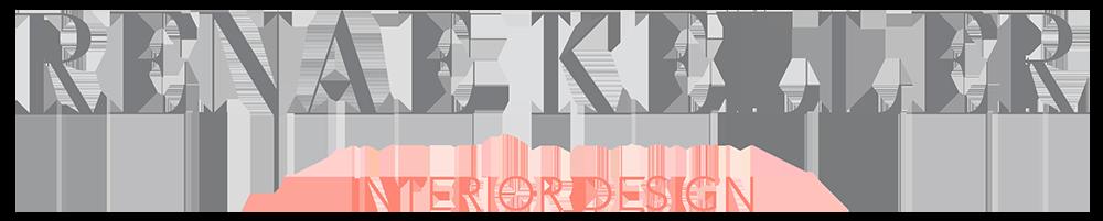 Renae Keller_logo_karge