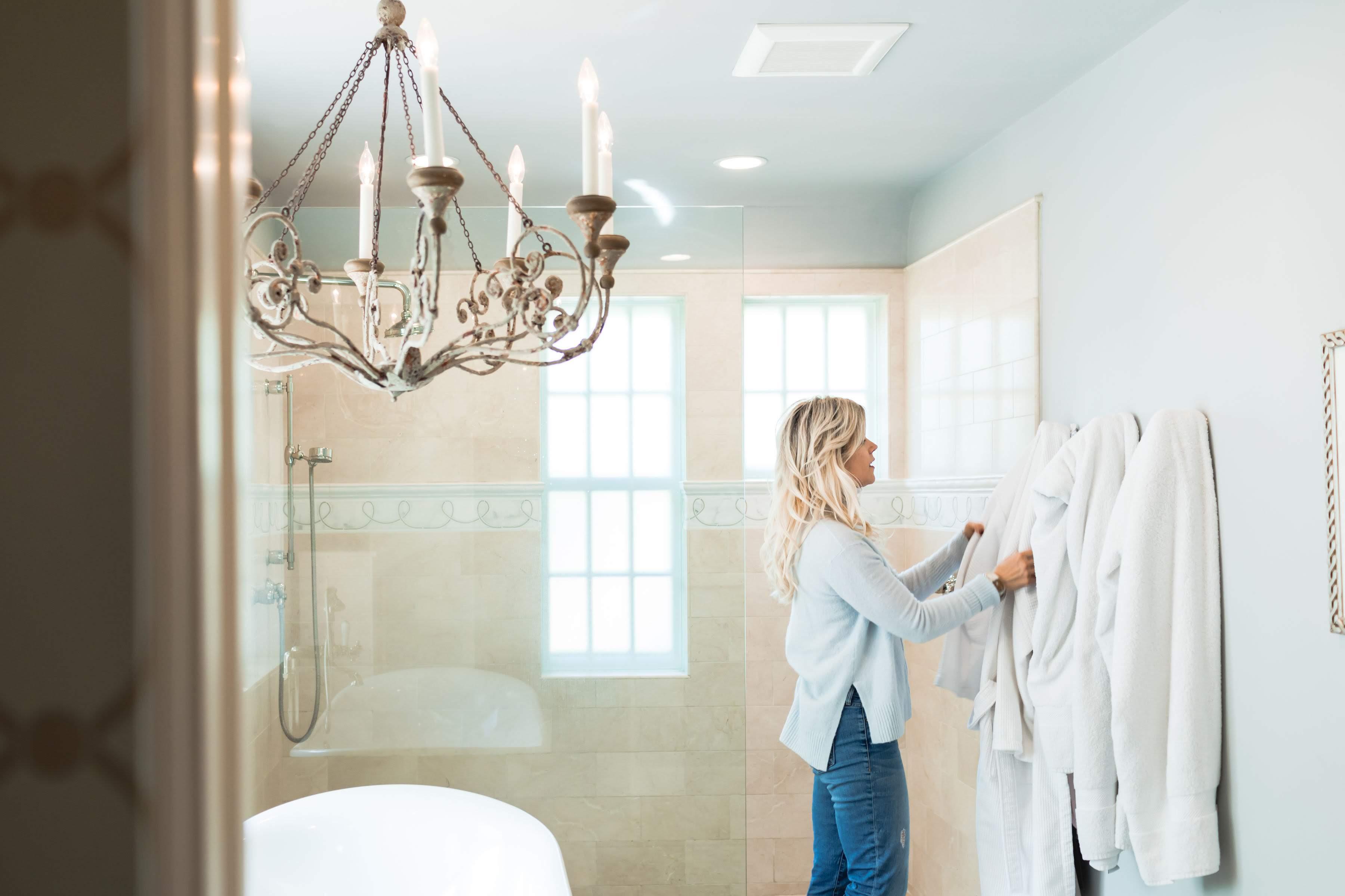Renae Keller Interior Design Process