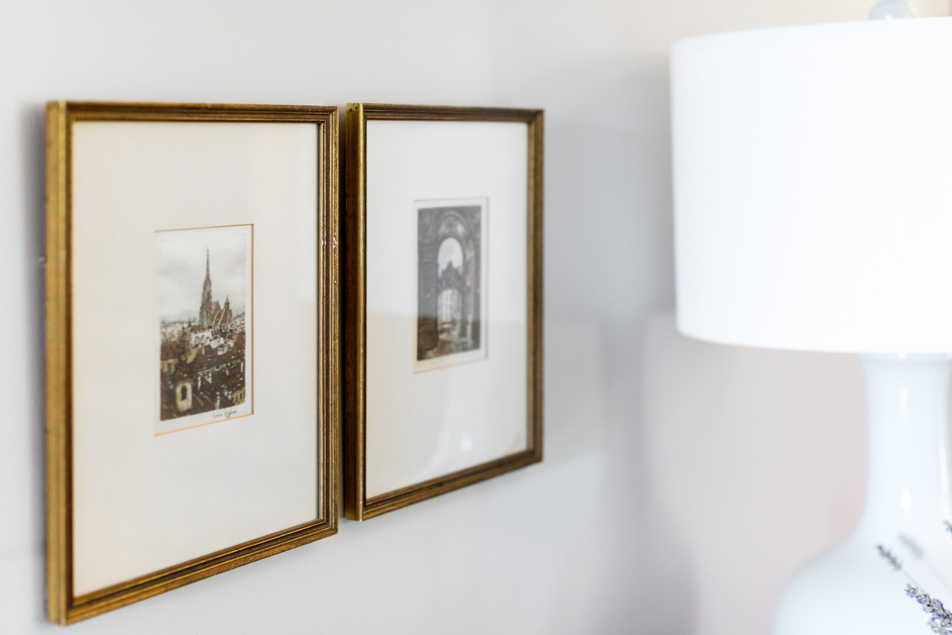 Picking Art For Your Home