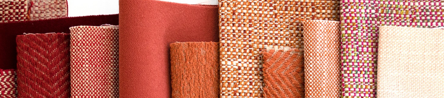 Outdoor Furniture Textiles Interior Design Minnesota
