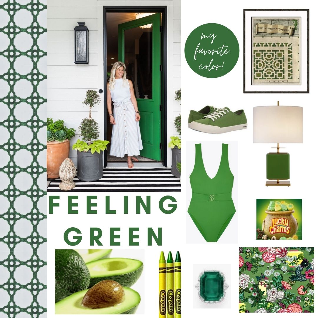 green items wallpaper dress shoes