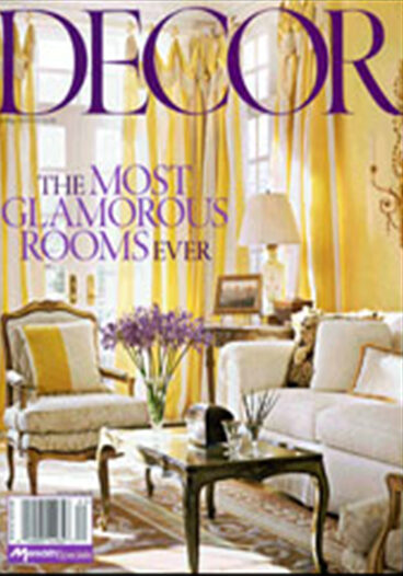 decorcover