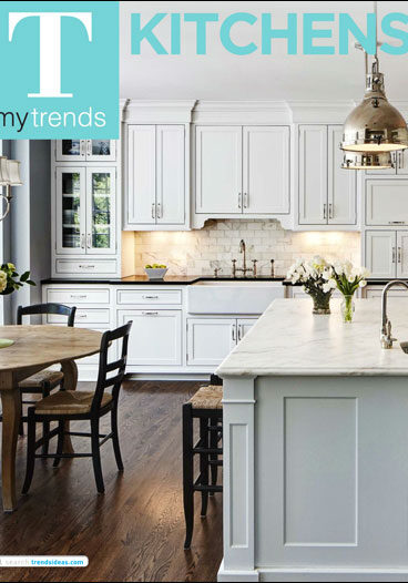 my_trends-kitchens15-cover